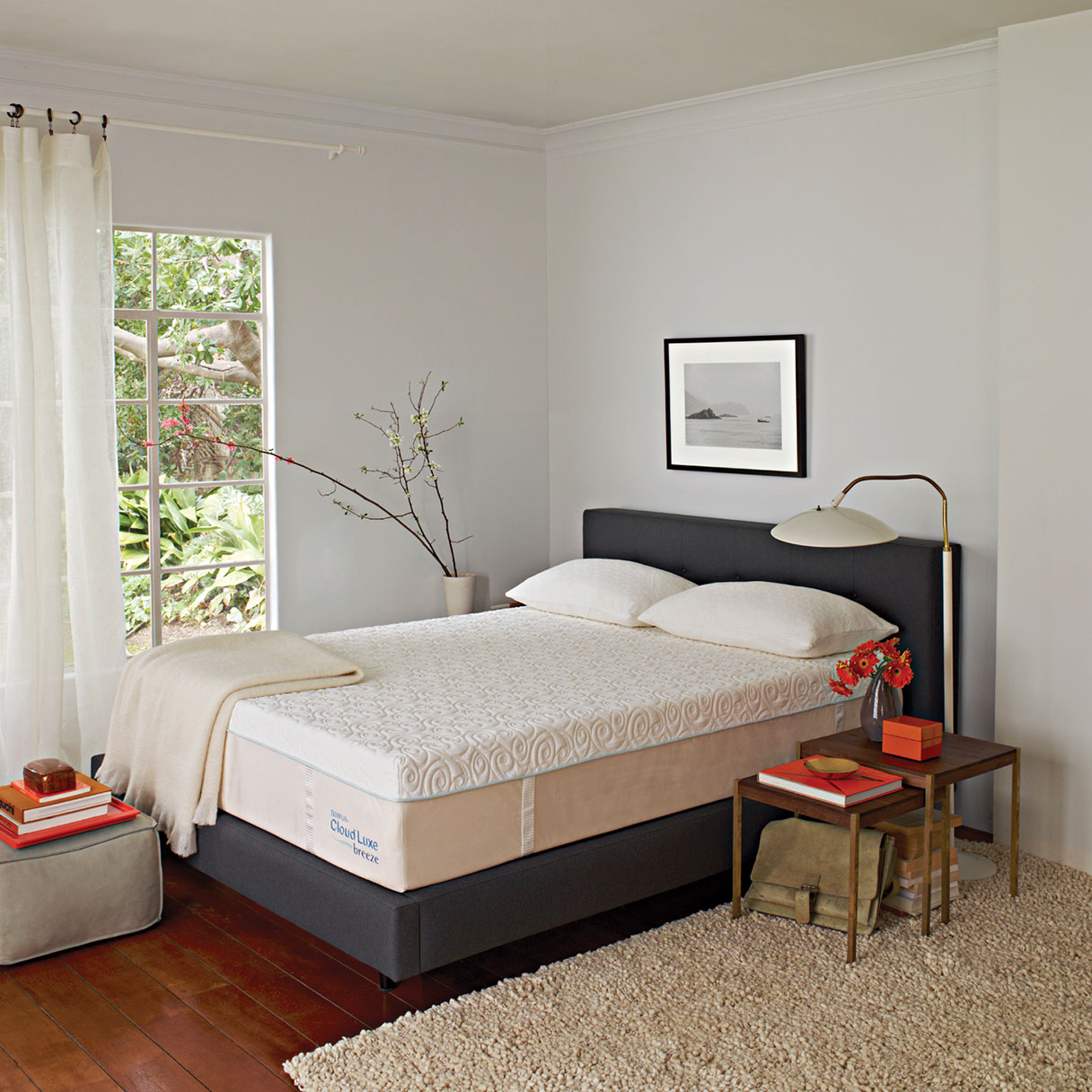 More Ways To Shop Featured Brands Tempur Pedic